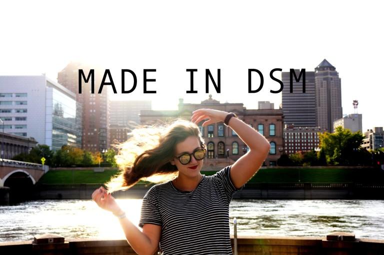 made-in-dsm-2